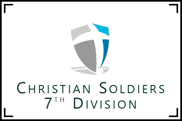CS7 Full Logo
