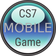 CS7 Mobile Game